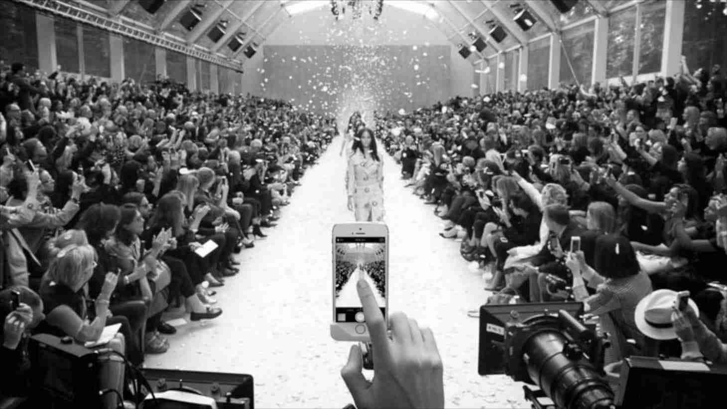 Czym jest fashion PR?