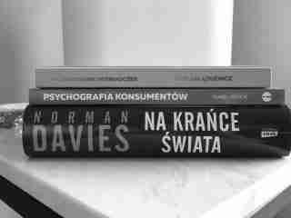 Książki, które zapewnią Ci awans w 2018 roku