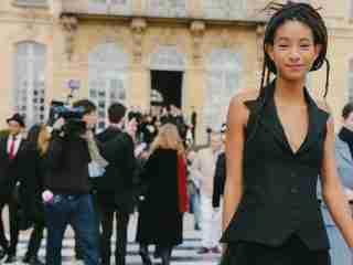 Luksus 2.0. Jak Millenialsi zmieniają rynek mody?