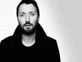 Pod lupą:  Saint Laurent i Anthony Vaccarello