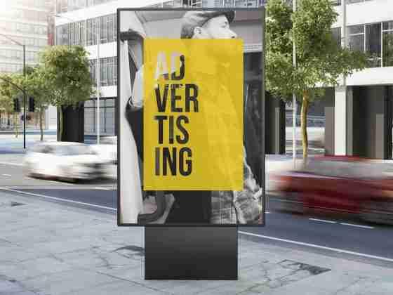 reklama etyczna i nieetyczna - jak je odróżnić?