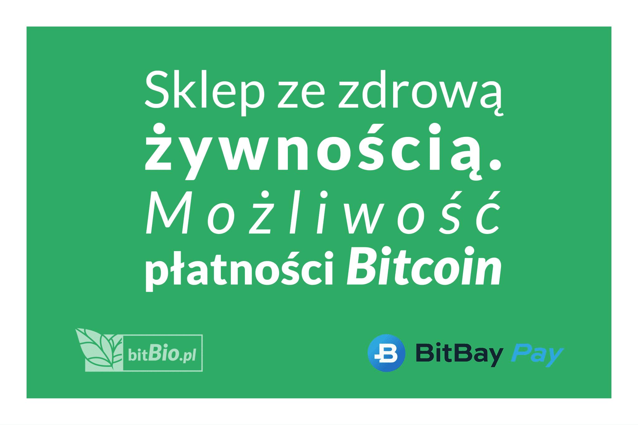 sklep bitbio.pl