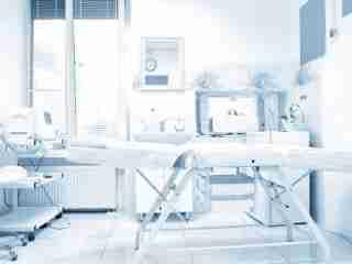 hurtownia medycyny estetycznej