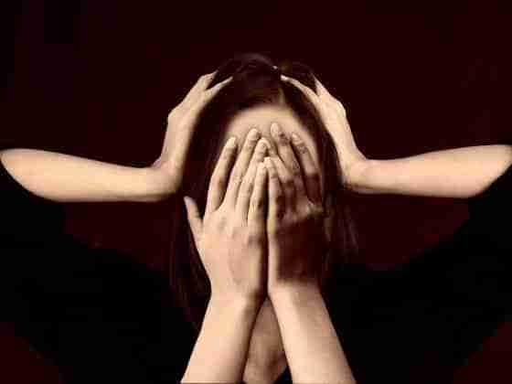 terapia poznawczo - behawioralna